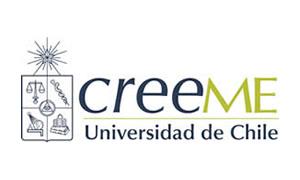 CREEME UNIVERSIDAD DE CHILE