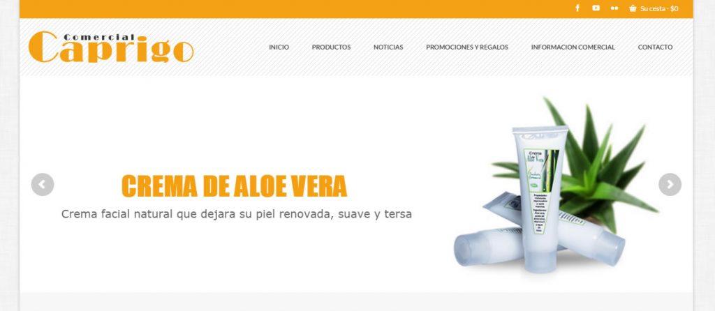 vista-pagina-comercial-caprigo